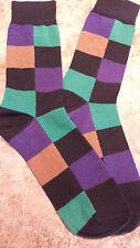 TDK 2 PAIRS Joker Socks Replica NEW