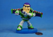 Disney Pixar Figurine Toy Story Buzz Lightyear Figure Cake Topper K1029