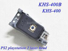 PS2 KHS-400B Laser Lens For SONY PS2 Playsation 2 V1 to V4 Replacement New