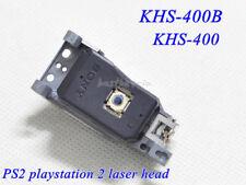 KHS-400B Original Sony Pulled Laser Lens for Playstation 2 PS2 KHS400B