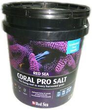 Red Sea Meersalz Pro Coral 22kg