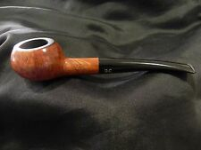 ancienne pipe Butz CHOQUIN, old root, BC, junlop
