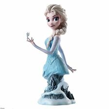 Disney Grand Jester Studios 4042562 Frozen Elsa Figurine  NEW 23349