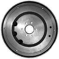 Pioneer FRA-125 Flywheel Assembly