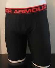 Under Armour Men's UA Original Boxer-jock Size SM 28-29 New
