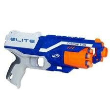 NERF N-Strike Elite Male Disruptor - B9838