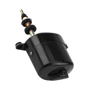 Car Front Windscreen Wiper Motor for Land Rover Series 1&2 RTC3866 519900 SN