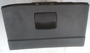 Ford Mondeo Mk4 2007-2014 Glovebox - Complete, lid and box