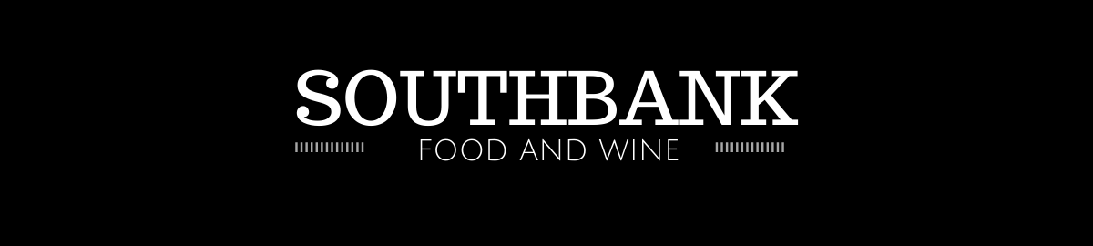 SouthBankFood&Wine