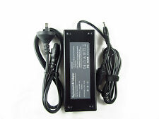 19V 6.3A 120W Laptop AC Adapter FOR Toshiba Charger Power Supply P200-123 2.5mm