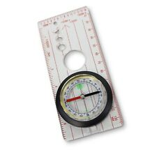 OUTBOUND Type 6 Compass