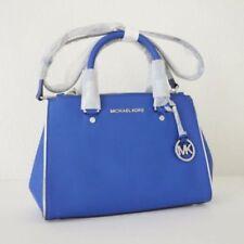 8de337cf3990 Michael Kors Sutton Satchel Bags   Handbags for Women