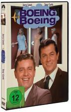 Boeing Boeing (2013)