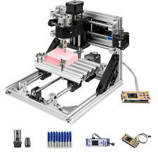 3 Axis Cnc Router 3018 With Offline Controller Engraver Machine Wood Plastic Pvc