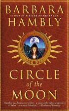 Circle of the Moon (Paperback or Softback)