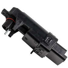 Temic Window Regulator Motor Module For Renault Grand Clio Scenic Espace Megane
