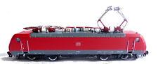Minitrix 12792 locomotora eléctrica 189 009-4 de DB nuevo