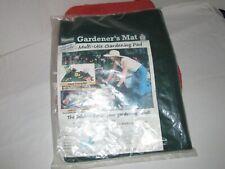 nip dry mate gardener's mat 20x28