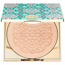 TARTE Limited-Edition Goddess Glow Highlighter Rainforest of the Sea Collection