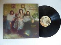 Parchment Shamblejam Vinyl LP 1975 MYRHH MYR1028 A1/B1 Gatefold Sleeve
