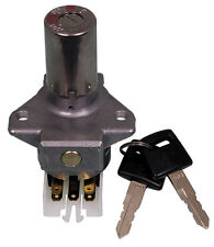 NEW HONDA CB550 CB650 CB750 CB900 CBX  5 PRONG IGNITION SWITCH