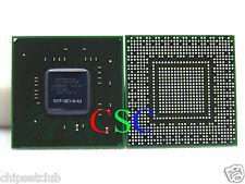 New Nvidia N11P-GE1-W-A3 BGA 128bit GPU Graphic Chipset 2013+ for GeForce G330M