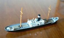 Frachter VATERLAND, Sedina, SMS5, 1:1250, Schiffsmodell, ship model