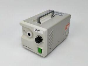 Olympus CLH-2 Light Fuente