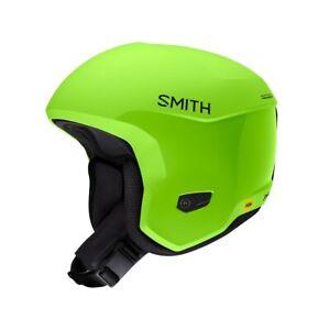 2021 Smith Icon JR MIPS Helmet