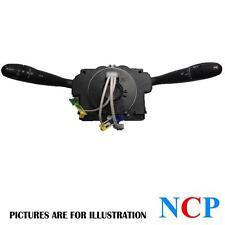 PEUGEOT 206 CITROEN XSARA PICASSO INDICATOR LIGHT WIPER STALK SWITCH 6242F1