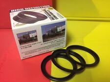 RAYNOX DCR-732 Wide Angle lens 0.7x 4 HDC-SD100/HS100/HDC-SD9/HS9/SD5/SD5EG/SX5