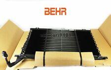 New! Mercedes-Benz SL500 Behr Hella Service A/C Condenser 351037311 1298300270