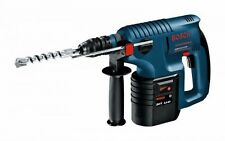 Perceuse Marteau Perforateur Bosch Gbh 24 VFR Professionnel