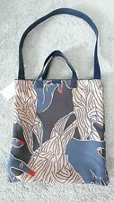 Paul Smith Tote Bag - BNWT Men's Mainline 'Hands Jacquard' Tote /RRP: £795