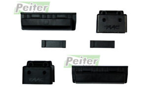 Magnets of limit switch for Faac 740, 741, 746 ER, 844 ER, Genius Falcon Milord