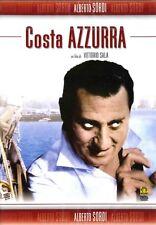 Dvd Costa Azzurra (1959) - Alberto Sordi   ......NUOVO