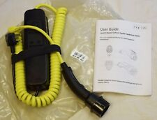 GENUINE MERCEDES B C E S CLASS GLE GLC HYBRID HOME CHARGER CABLE A0005833000