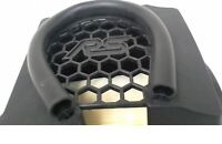Original Ford Focus RS MK3 2.3 EcoBoost Upgraded Air Filter Box New 1937555
