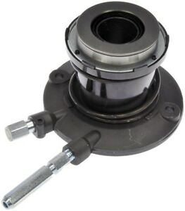 Clutch Slave Cylinder Dorman CS650154 fits 04-06 Pontiac GTO
