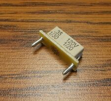 KB/KBIC DC Motor Control Horsepower/HP Resistor #9835 Fixed shipping for US
