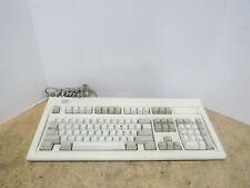 Vintage 1993 IBM Model M Part#1394204 Buckling Spring Mechanical Clicky Keyboard