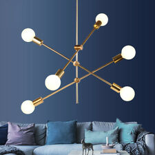 Kitchen Pendant Light Bedroom Ceiling Lights Modern Chandelier Lighting Bar Lamp