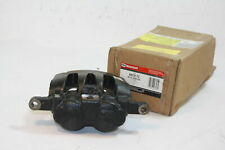FORD MOTORCRAFT OEM Disc Brake Caliper Rear Right 08-13 Ford F-250 Super Duty