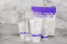 Rodan and Fields: Unblemish Regimen For Acne Brand New - Sealed - Expire 2019