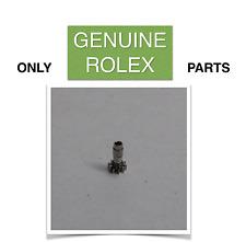 Genuine Rolex Cannon Pinion 2035 Part 4512