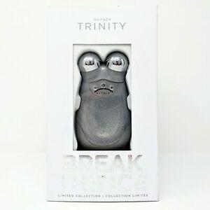 NuFACE Trinity Facial Toning Device Break the Ice - NEW & SEALED