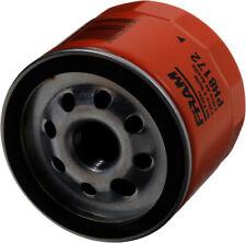 Engine Oil Filter Fram PH8172