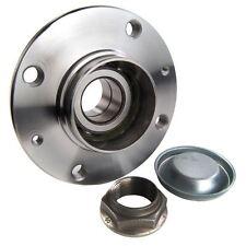 For Citroen Xsara Picasso 2004-2008 Rear Hub Wheel Bearing Kit