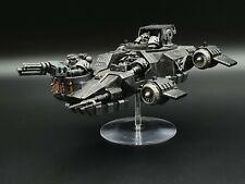Warhammer 40k Space Marines Dark Angels Dark Shroud #2 R3S1B1