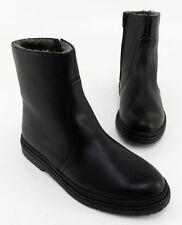 Größe 43 Herrenstiefel & -boots mit Reißverschluss